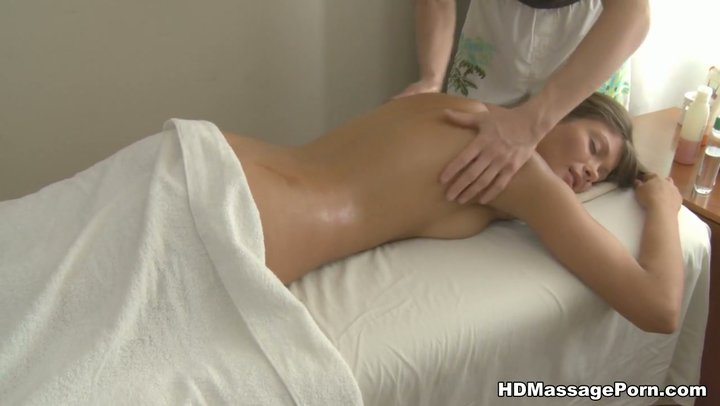 thaimassage relax and Pussy ass