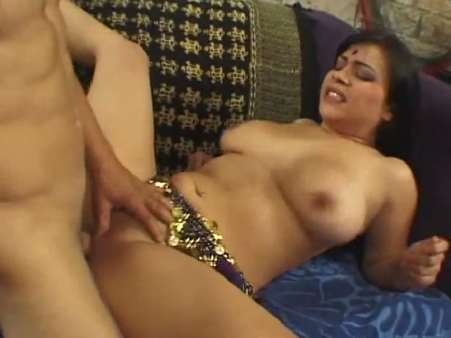 hot indian fat pussy Foto
