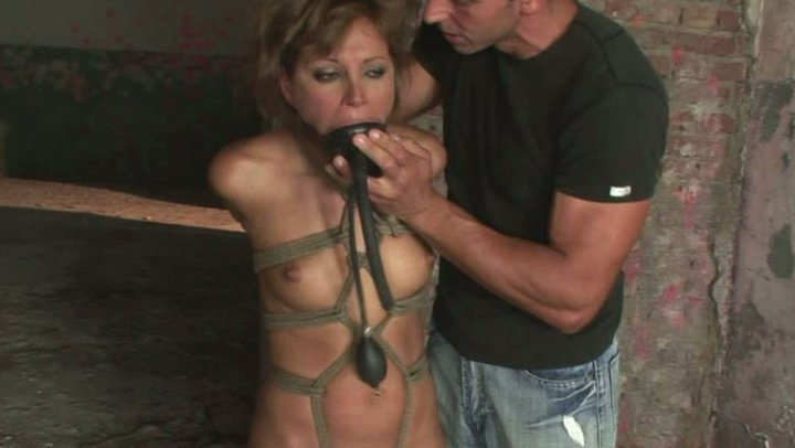 video Bdsm clips sex