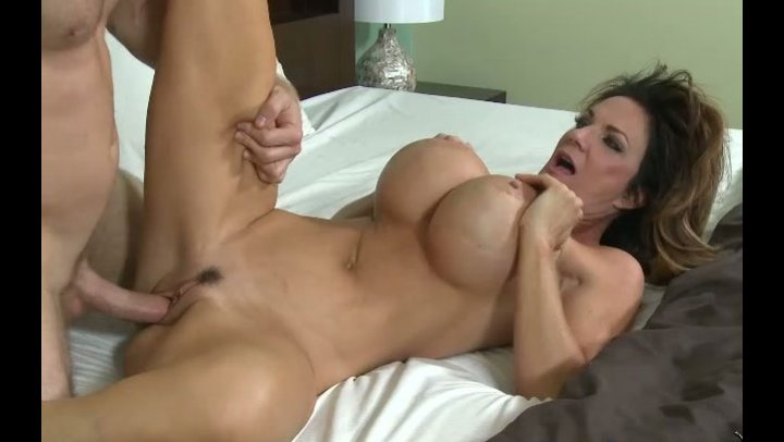 mature-dick-pounding-busty-chiks-hot-woman-kiss-penis
