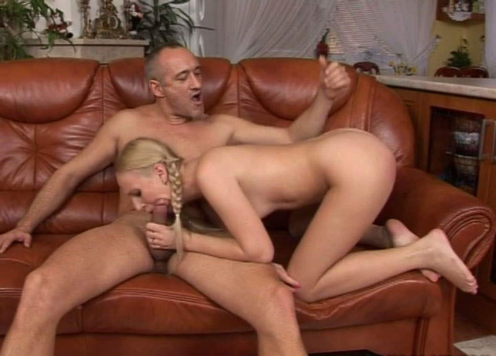 Free Video Clips Of Gay Orgies