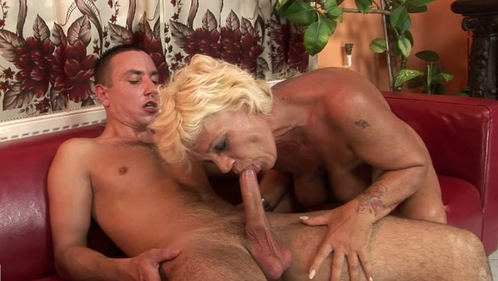 Saggy Mature Fuck  Mature Sex-2016