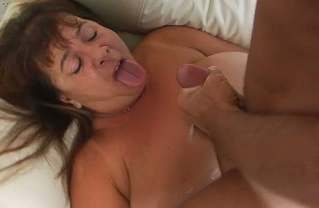 To like fuck dirty who moms