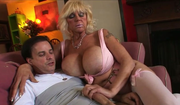 mature-blowjob-huge-titts