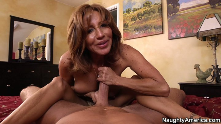 Free old man seduction creampie fuck clips hard seduce