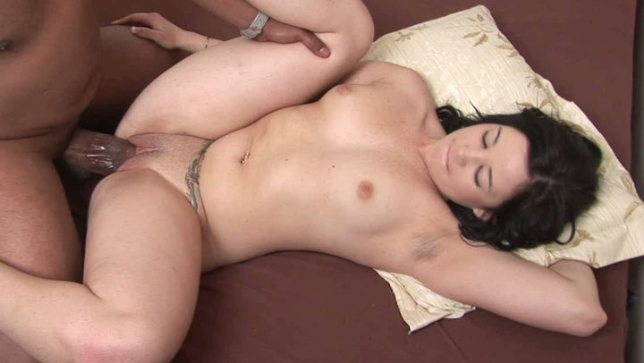 gif young legal nude