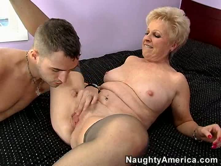 Pornstar jewel mature
