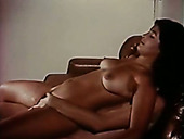Hot tempered classic wife rides her husband's cock reverse
