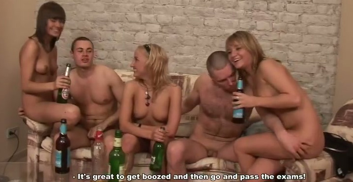 Teen girles eating pussyxxx