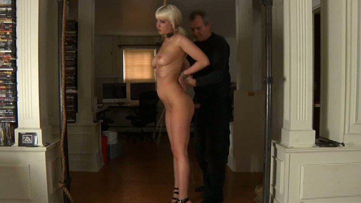Forced wife nude