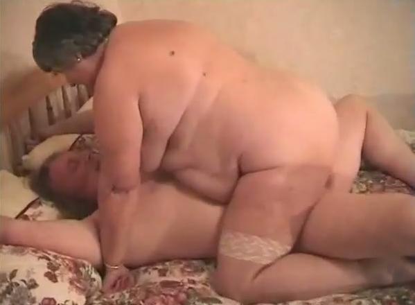 pussy korean sex