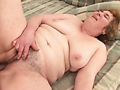 Naughty grannies go wild compilation sex tube video