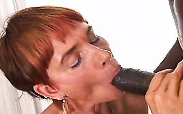 Dildo latex porn movies toys lingerie sex videos