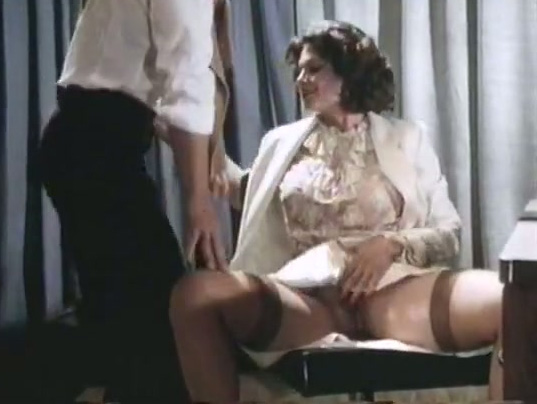 This lustful jaw-dropper in sexy lingerie knows how to ride a dick