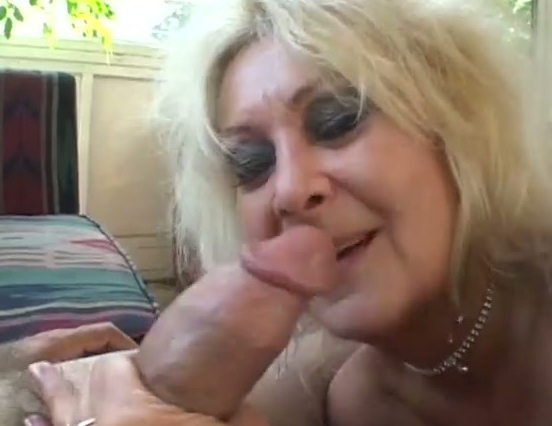 Fat bitch takes two cocks at once 7