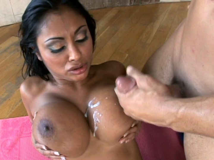 cumshot video rae Priya