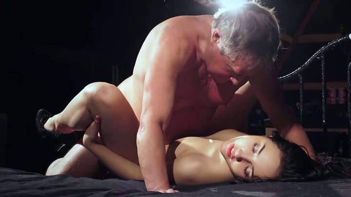 Movie Sex Old Men And Teens 60