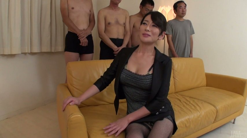 Japanese milf pictures