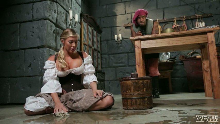 Смотреть Фильмы Онлайн Порно Пародия На Сказку Золушка