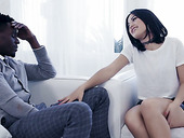 Sensual babe with pale skin Kendra Spade gets blacked