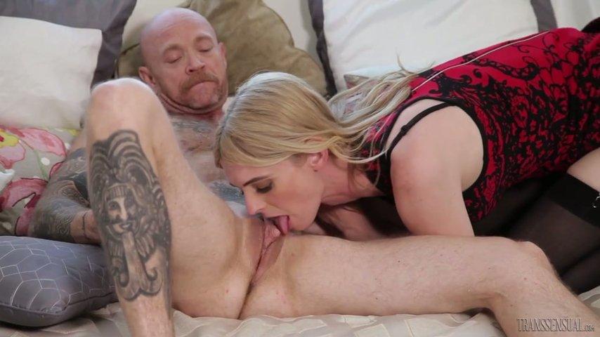 Смотретть Порно Мульт Баба Схуем И Пездой