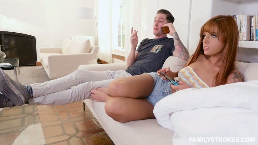 was naomi russell interracial fucking are mistaken. can