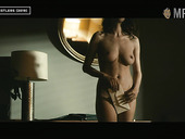 Nude Helen Mirren and other actresses compilation video