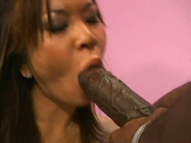 Very ebony dick sexy latina sucking will not