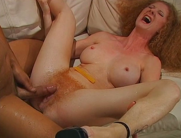 Clitoris large movie