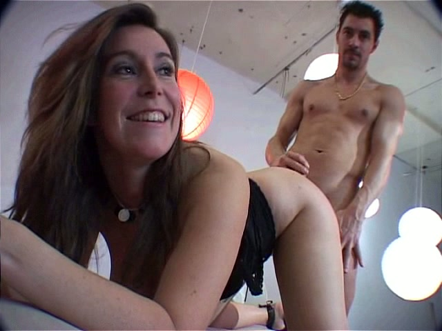 fucking mom hard tube