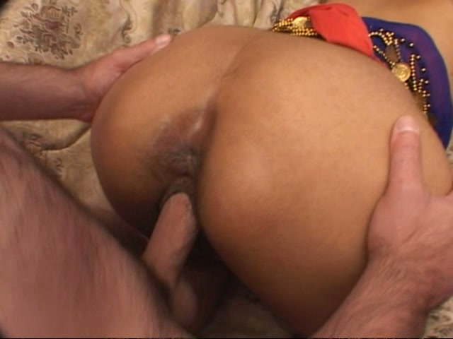 Indian Milf Slut Tina Is Fucking Furiously In A Steamy All -7536