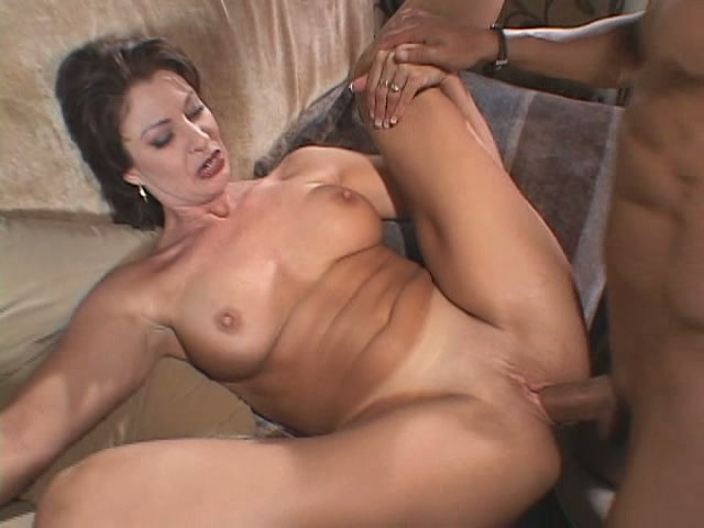 Vanessa videl fucks with marshall o039boy and hotboi