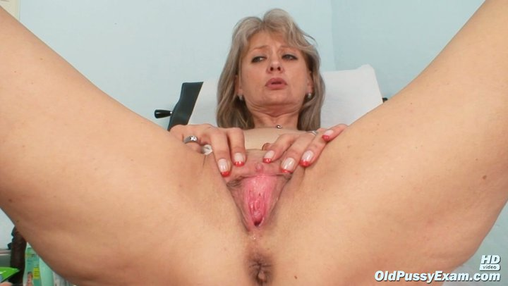 British slut lucia gets fucked in the hay - 3 part 9
