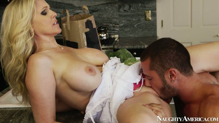 Accept. Julia ann housewife kitchen recommend